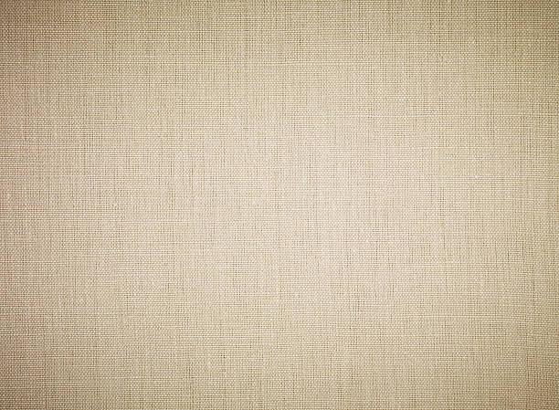 aniagem de cânhamo - lona têxtil imagens e fotografias de stock