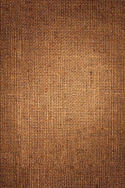 Burlap sack background. Burlap sack background. burlap stock pictures, royalty-free photos & images