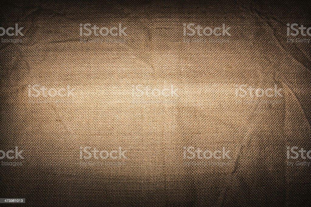 textura de serapilheira stock photo