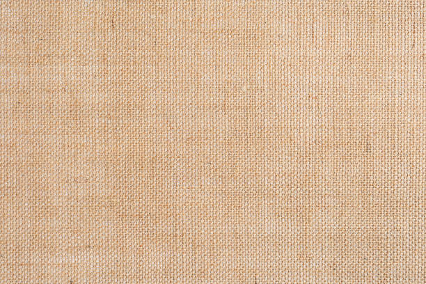 Burlap texture Close up burlap texture for background. wicker stock pictures, royalty-free photos & images