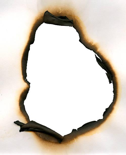 Brûlées - Photo