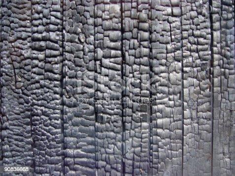 istock burned wall 90836668