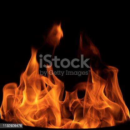 Fire - Natural Phenomenon,Flame, Burning,Exploding, Fireplace,Sparks, Bonfire, Ember
