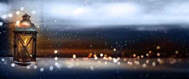 Burning lantern in snowy winter picture id1181624298?b=1&k=6&m=1181624298&s=612x612&w=0&h=8ivqj7f4oq2owrlc9nwuf0vzj ido1cc1ra6a935uoa=