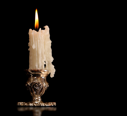 Отливка негатива на воск Burning-old-candle-vintage-bronze-silver-candlestick-isolated-black-picture-id626701016?k=6&m=626701016&s=170667a&w=0&h=N0iHsTzmPkY-X_LYCtEIAknxhISc07Dz5e6gN5Lohas=