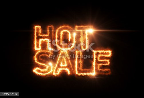 istock A burning words HOT SALE for sale price concepts 922787160