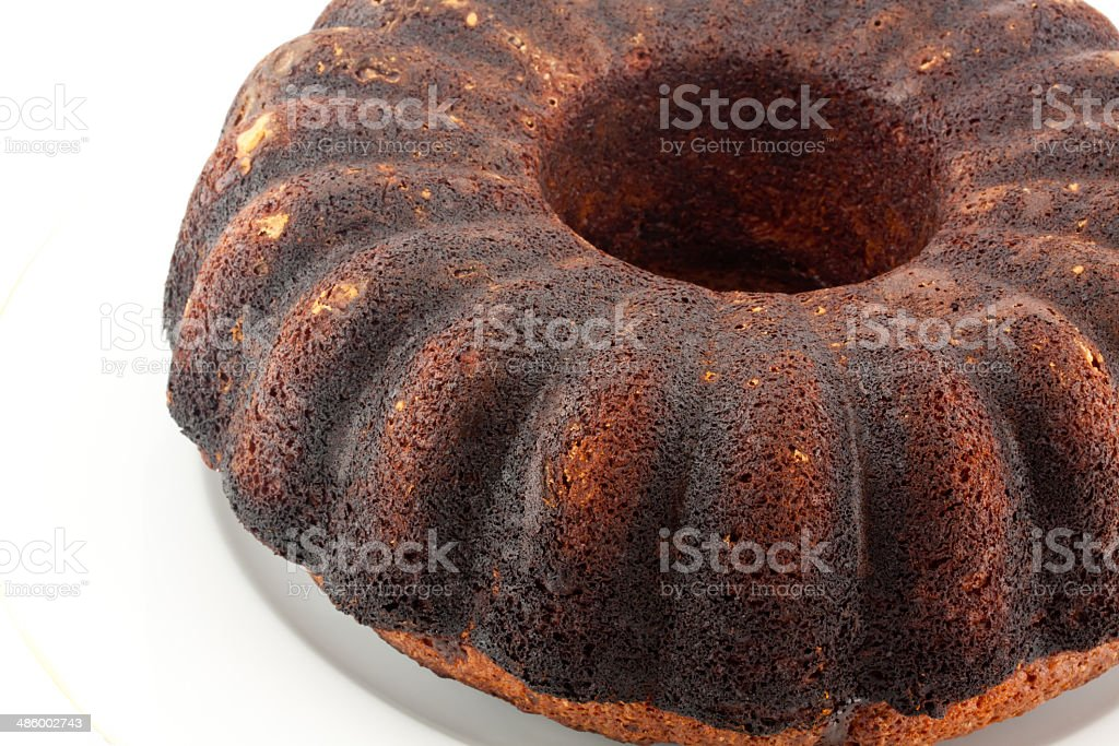 Royalty Free Burnt Cake Pictures Images and Stock Photos iStock