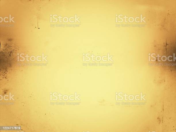 Burnt yellow retro texture background with space for text word or picture id1224717819?b=1&k=6&m=1224717819&s=612x612&h=ccmkoe2otfpaxkotf1i1xz37axx gl8a1bwk6juxzlu=