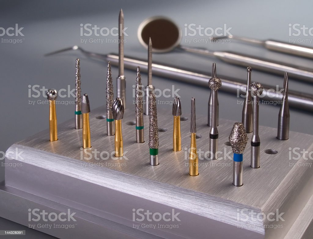 Burs royalty-free stock photo