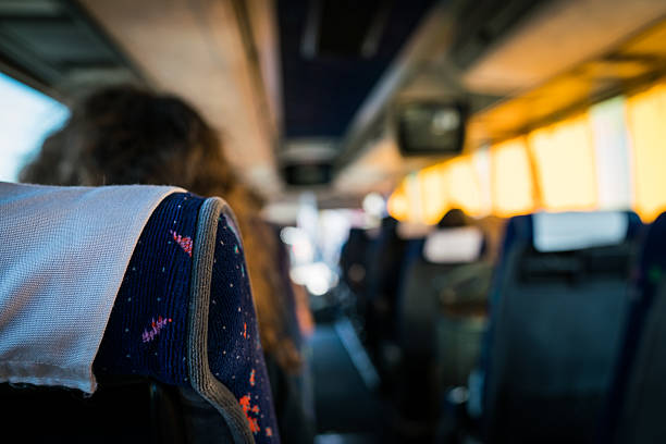 a memorable bus journey A memorable bus journey essay geography homework help ks2 anyone got the hook ups on an essay dealer essays on drug wars arme anna essay developing a.