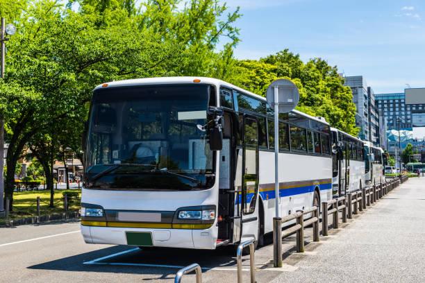 バス - バス ストックフォトと画像
