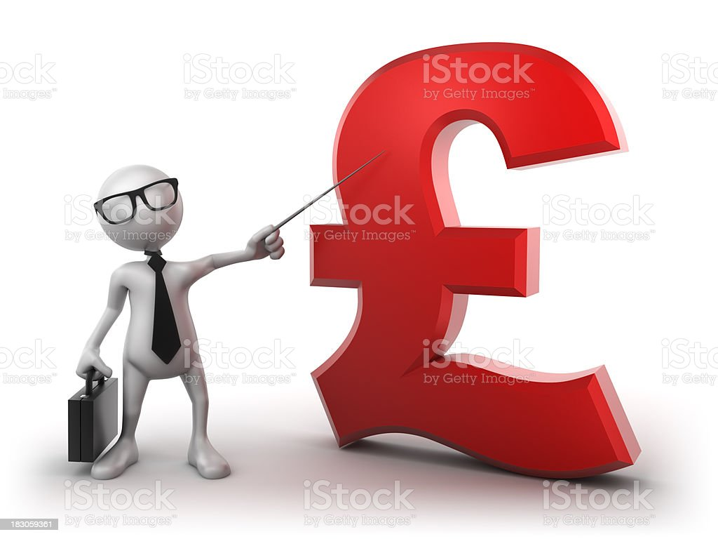 how to pay pay as you go tax sole traders