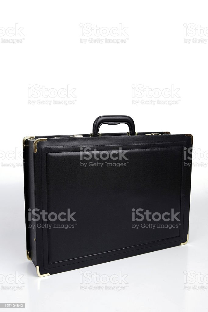 Business Accessories Series royalty-free stock photo