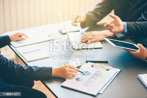 Business Analysis and Strategy