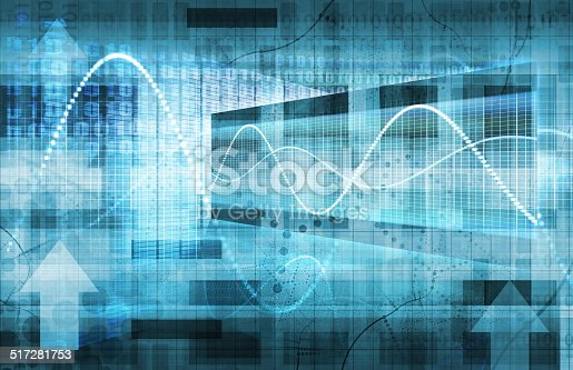 istock Business Analysis 517281753
