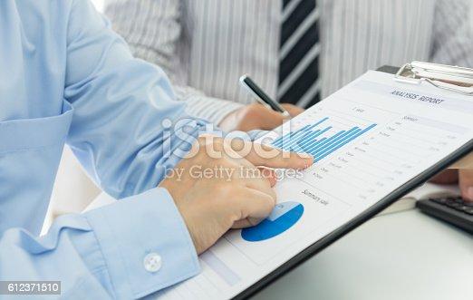 istock business analysis 612371510