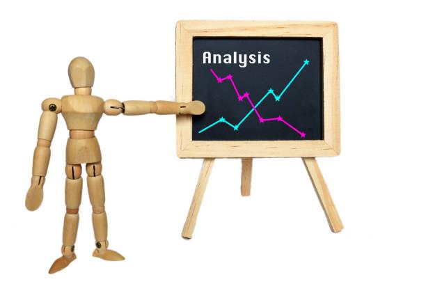 i̇ş analizi - グラフ stok fotoğraflar ve resimler