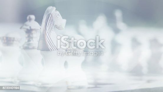 istock Business and education concept 823340164
