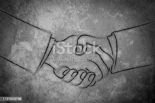 istock business and handshake illustration 1131543756