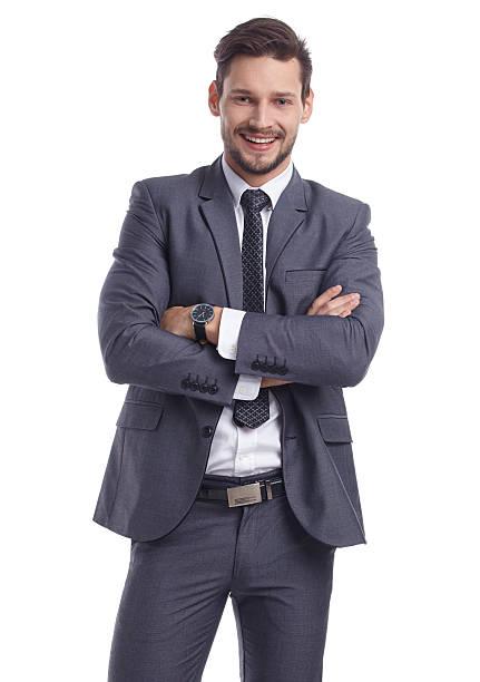 비즈니스 및 부서 컨셉입니다-business Person in 어울리다 스톡 사진