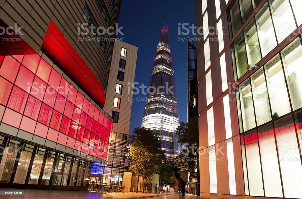 Business and Retail stock photo