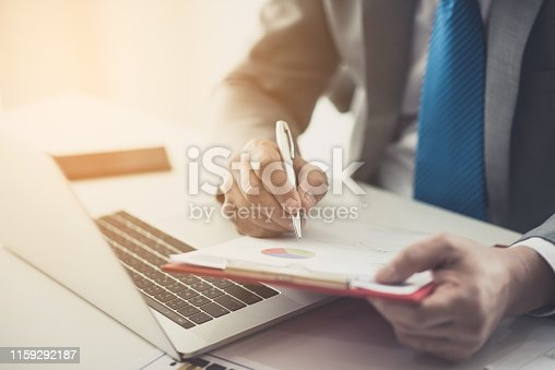 1007078074 istock photo business approved stamp, permit document and certificate concept 1159292187