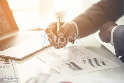 1007078074 istock photo business approved stamp, permit document and certificate concept 1159292391