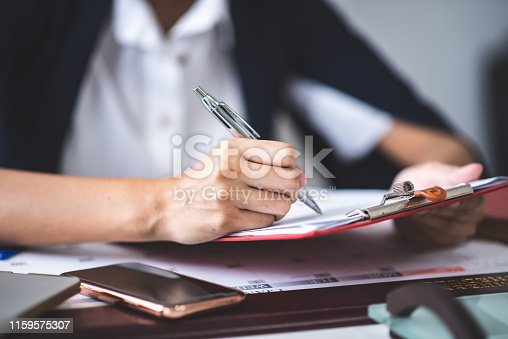 1007078074 istock photo business approved stamp, permit document and certificate concept 1159575307