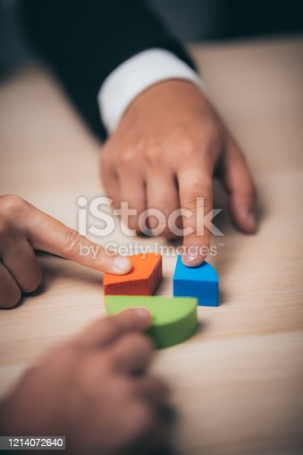 1013168104 istock photo business approved stamp, permit document and certificate concept 1214072640