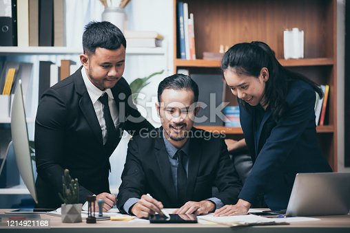 1013168104 istock photo business approved stamp, permit document and certificate concept 1214921168