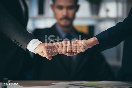1013168104 istock photo business approved stamp, permit document and certificate concept 1214921603