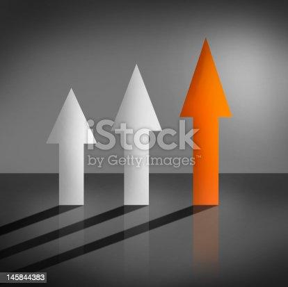 istock business arrows 145844383