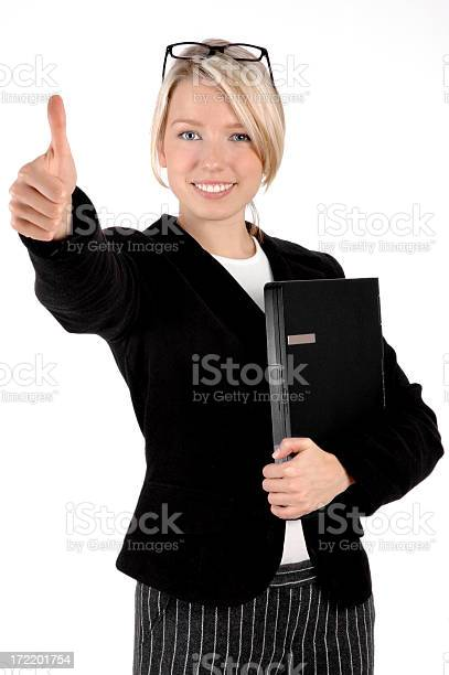 Business Einstellung 4 Stockfoto und mehr Bilder von Arbeit und Beschäftigung