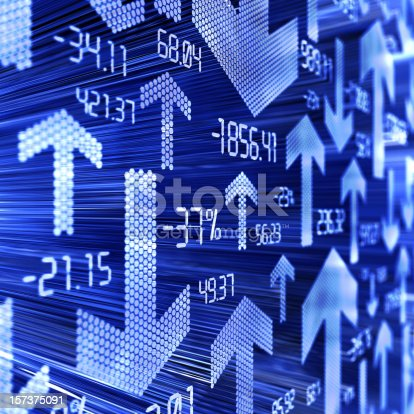 istock business background 157375091