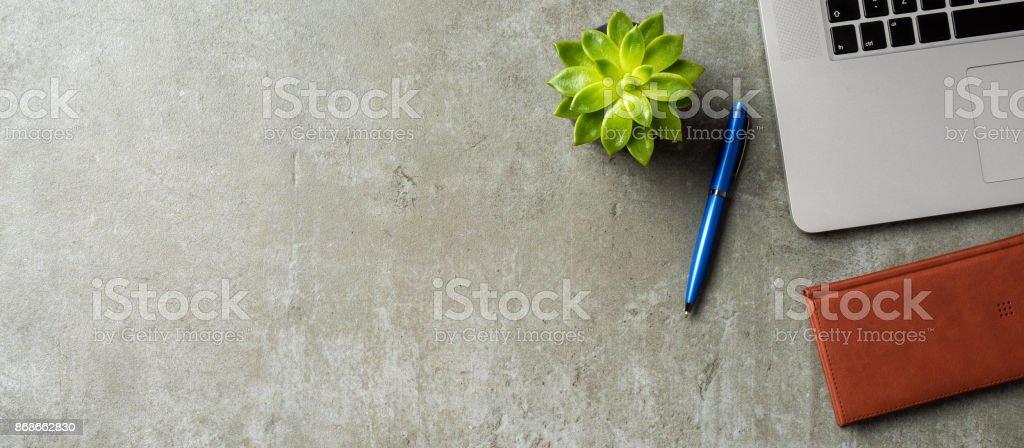 Business Hintergrund – Foto