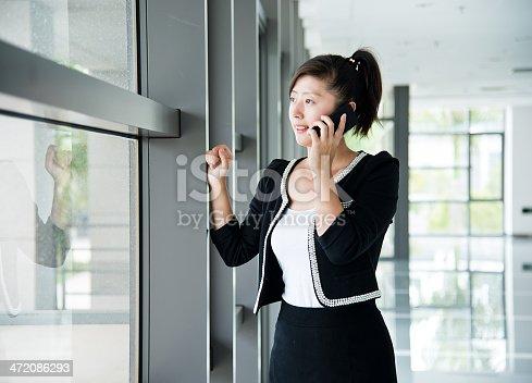 istock business call 472086293