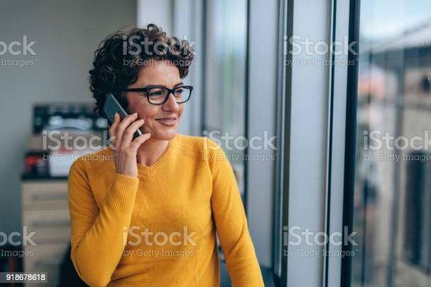 Business call picture id918678618?b=1&k=6&m=918678618&s=612x612&h=acbpznaoekbeilbvn9l etxhzfs0l6j8nhhhhcvlgcu=