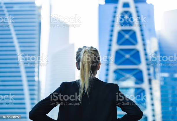 Business challenge confident businesswoman overlooking the city picture id1072288258?b=1&k=6&m=1072288258&s=612x612&h=ehdzqtanxkkv9duajztsakh1wov3yo3bbohdslgodye=