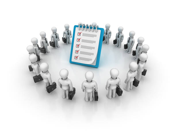 Business characters teamwork with checklist clipboard 3d rendering picture id956972264?b=1&k=6&m=956972264&s=612x612&w=0&h=5 t2uo1q lma9r70po xbf2vwe kdgv76f nct0ecty=
