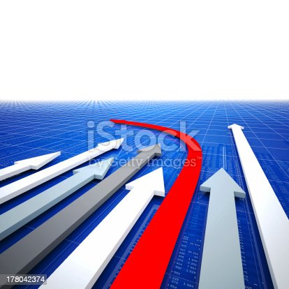 istock business chart 178042374