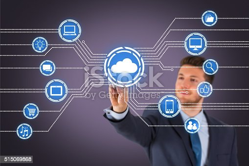istock Business Cloud Computing Concept 515069868