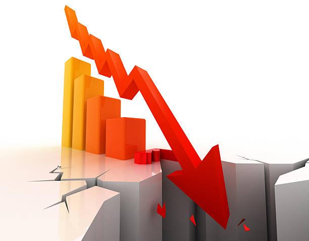 business ausblenden - pictafolio stock-fotos und bilder