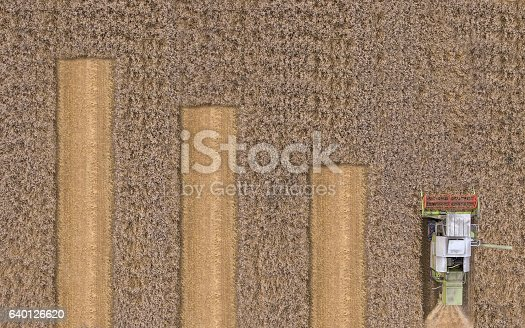 istock business collapse 640126620