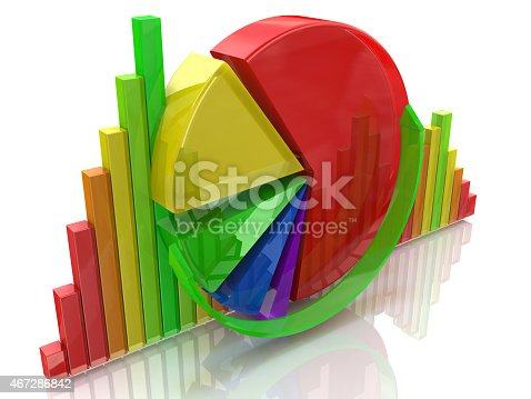 171361168 istock photo business colorful charts 467286842