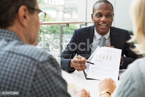 istock Business Communication Connection People Concept 615412340