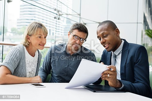 istock Business Communication Connection People Concept 617594054