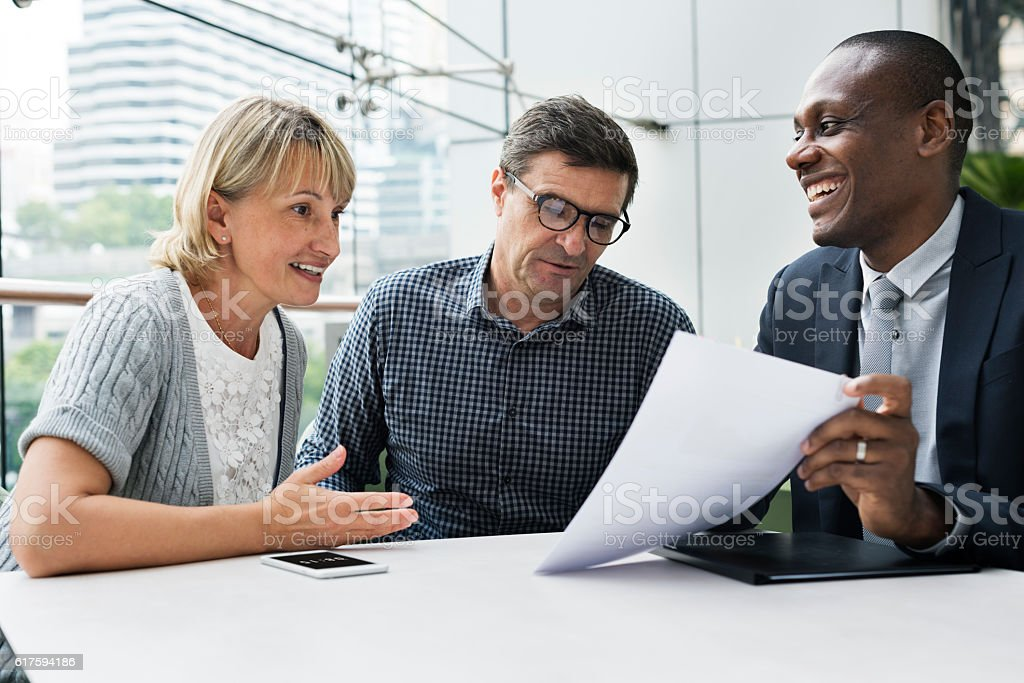 smu business communication Managing stakeholder relationships has become a core function of modern business the corporate communication major gives students a strong foundation in the theory and practice of stakeholder management and communication.