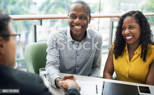 istock Business Communication Connection People Concept 660182950