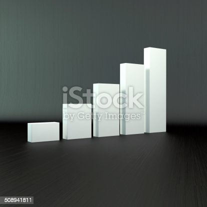 465048456istockphoto business composition 508941811
