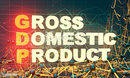 istock Business concept acronym 1153582904